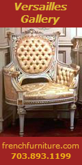 http://www.frenchfurniture.com