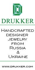 http://www.drukker.com/pages/retail