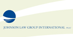 JOHNSON LAW GROUP